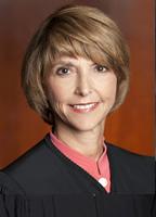 Lisa Pupo Lenihan Magistrate Judge Western District Of